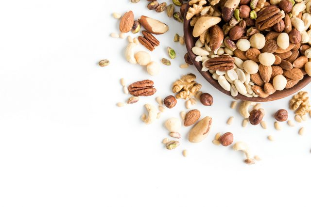 Go-Nuts-Image