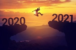 achieving better health in 2021